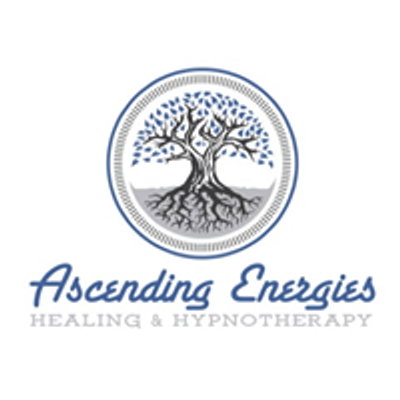 Ascending Energies Healing & Hypnotherapy