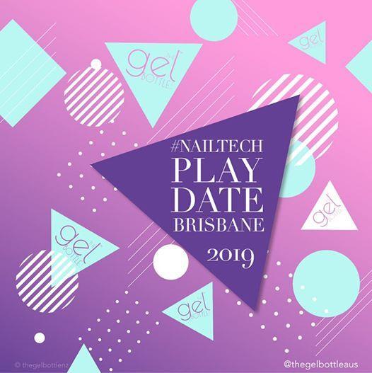 csulb hastighet dating 2013