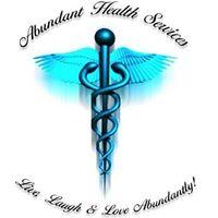 Abundant Health Services