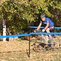 Ryan Franklin Memorial State Cyclocross Championship