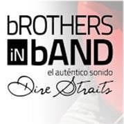 Brothers in Band - Dire Straits Show