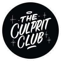 The Culprit Club