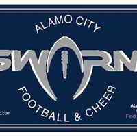 Alamo City Swarm Fall Season 2017