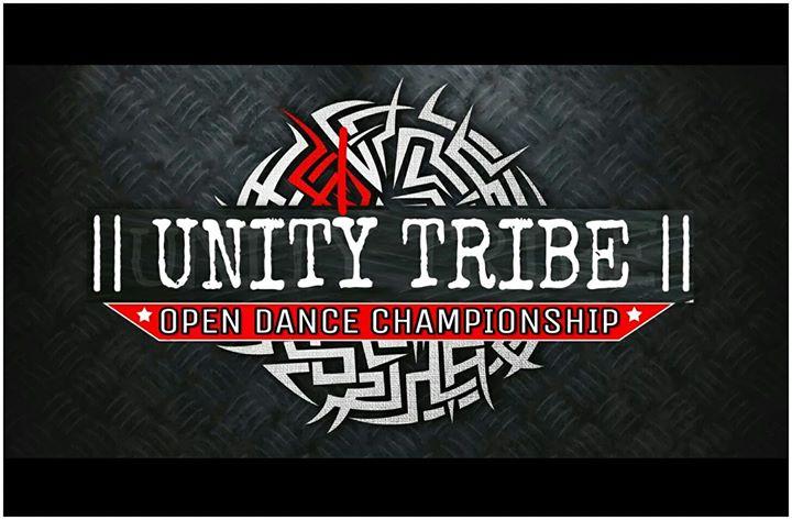 UNITY TRIBE OPEN DANCE CHAMPIONSHIP 2017