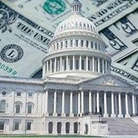 Is Big Money a Threat to Our Democracy