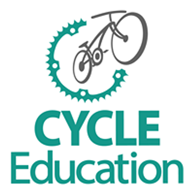 Cycle Education