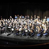 HPHS Showcase Concert