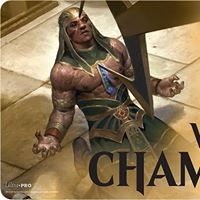 Amonkhet Game Day (Two events one day)