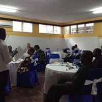 Kenyan Knoweldge Managment Summit