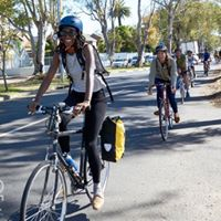 Take up the AtoBChallenge &amp Cycle to Open Streets