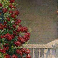 Art on Film - The Artists Garden - American Impressionism
