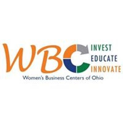Women's Business Center of Ohio