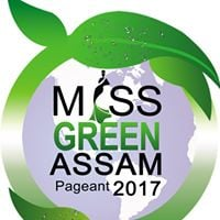 Miss Green Assam