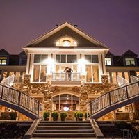 Holiday Wine Dinner for charity