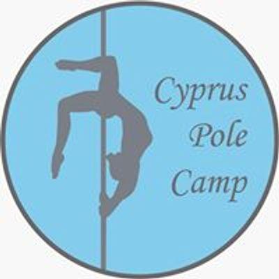 Cyprus Pole Camp