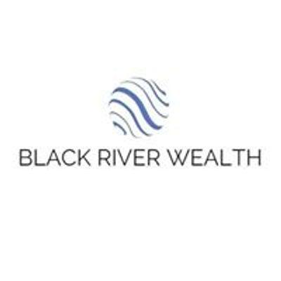 Black River Wealth Ltd.