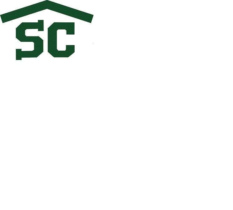 Shasta College Tehama Campus Map.Shasta College Ag Artificial Insemination Class Redding