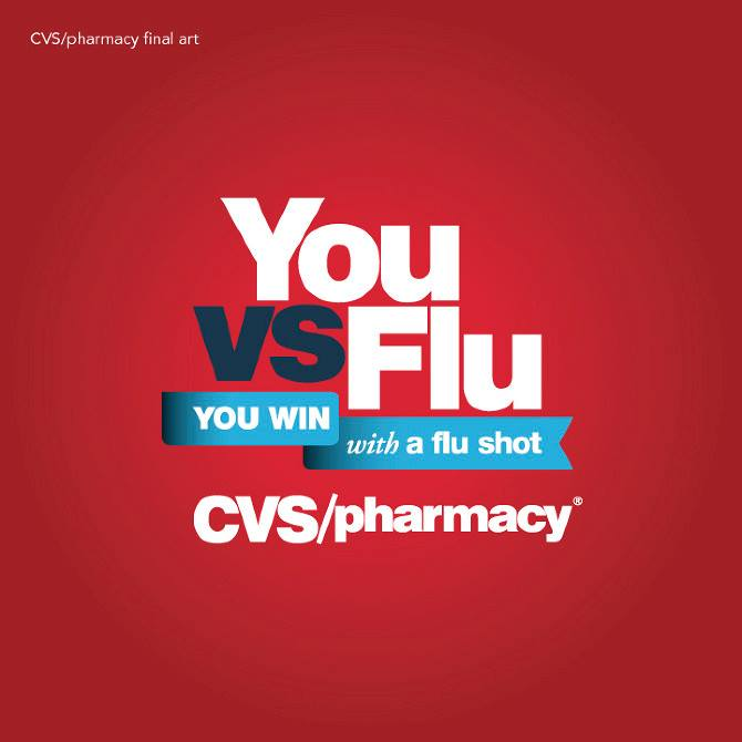 cvs flu shot clinic at port orange christian church port orange