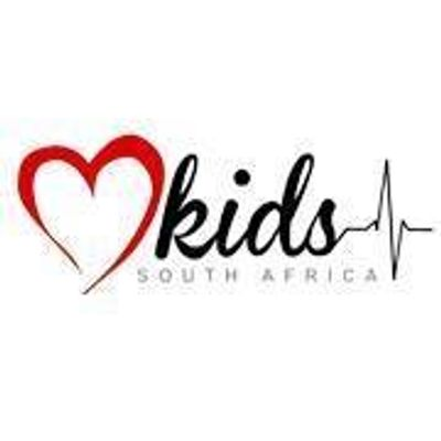 Heart Kids South Africa