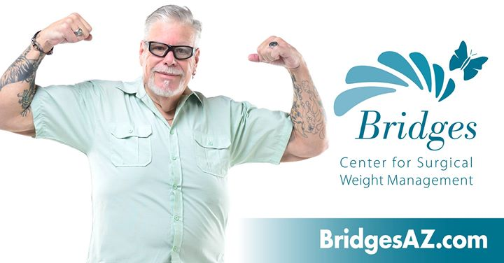 Free Weight Loss Seminars In March At St Luke S Medical Center In