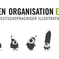 Seminar &quotVermarktung im Comic und Webcomic&quot