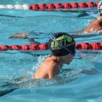 Nouveau - Cours de natation pour vos enfants
