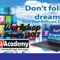Free Workshop on &quotIntroduction to Software Engineering&quot