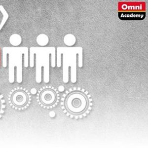 CHRMP - Certified Human Resource Free Workshop WITH Certificate