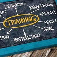 Educational Seminar Strata Repairs and Maintenance