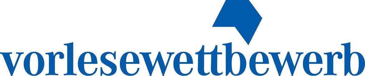 Vorlesewettbewerb Regionalentscheid Frankfurt West