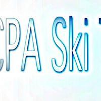 YPCPA Ski Trip 2016