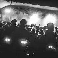 Scrobarnach x Disco To Disco  Mullingar Warm-up  Yard Party