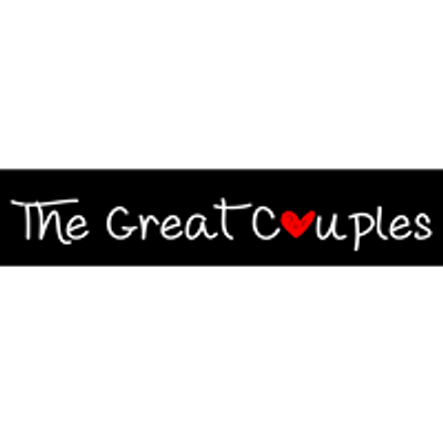 The Great Couples