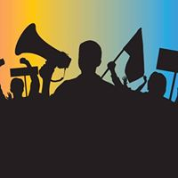 6th Annual Campus Pride Parade