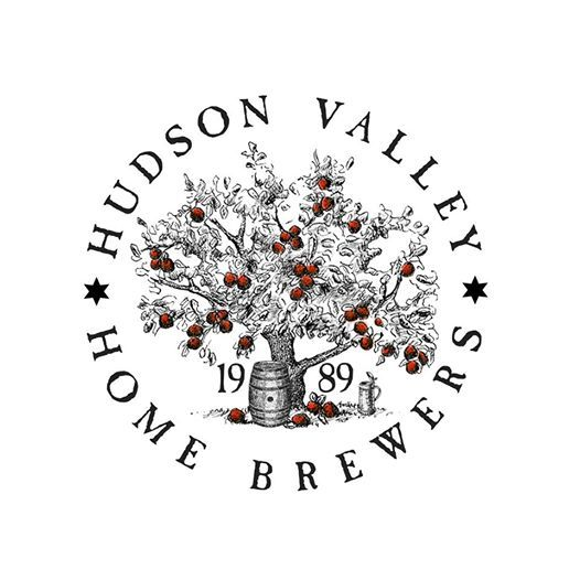 Road Trip to Hudson Valley Homebrew Competition