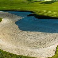 Kamptee Golf Tournament