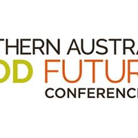 2018 Northern Australia Food Futures Conference