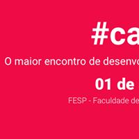 Capivara Codes Conference