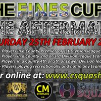 The Fines Cup III - The Aftermath