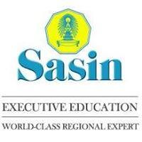 Sasin Executive Education