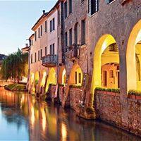 Treviso mostra storie dellimpressionismo