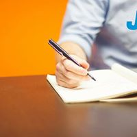How to Maximise Your LinkedIn Profile