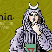 Tarot e Alquimia da Ignorncia  Sabedoria