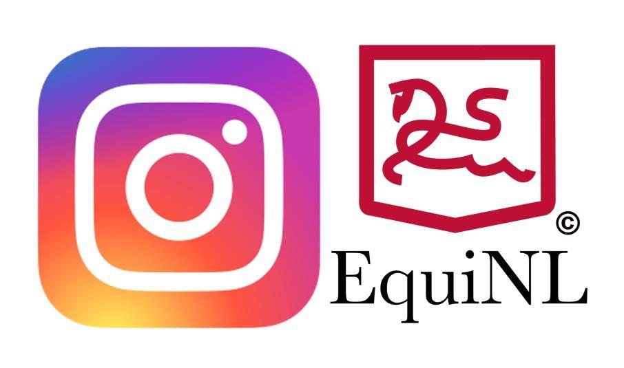 Power Instagram Coaching 1 hour