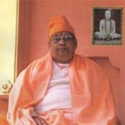 Nivedita Vidyapith