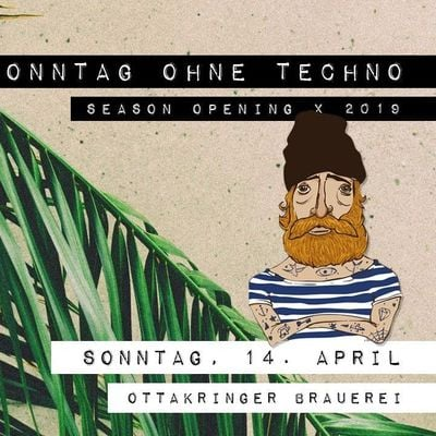 17 Techno Events In Wien Today And Upcoming Techno Events In Wien