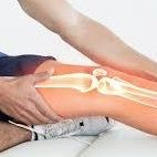 Knee Pain Lecture