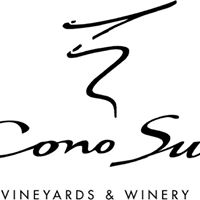 Winemakers Dinner med Cono Sur