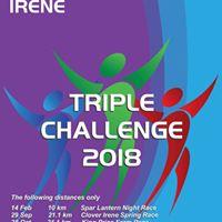 The 7th Irene Triple Challenge