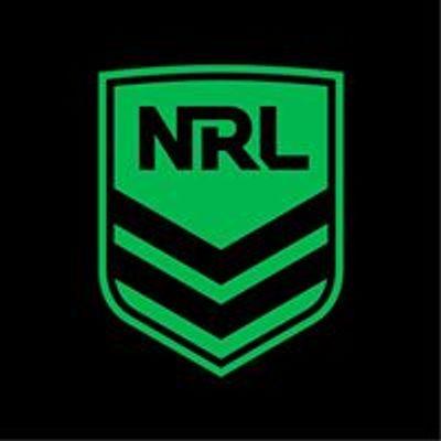 PlayNRL Western Sydney